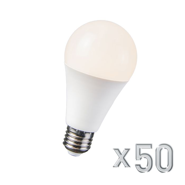 E27-LED-10-Watt-806-Lumen-Varmvitt