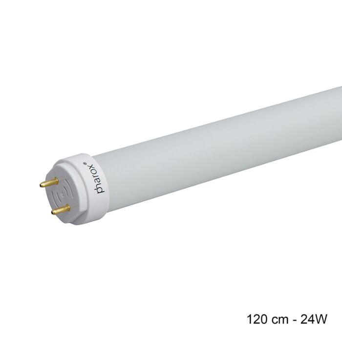 G13-LED-18-Watt-1620-Lumen-Varmvitt