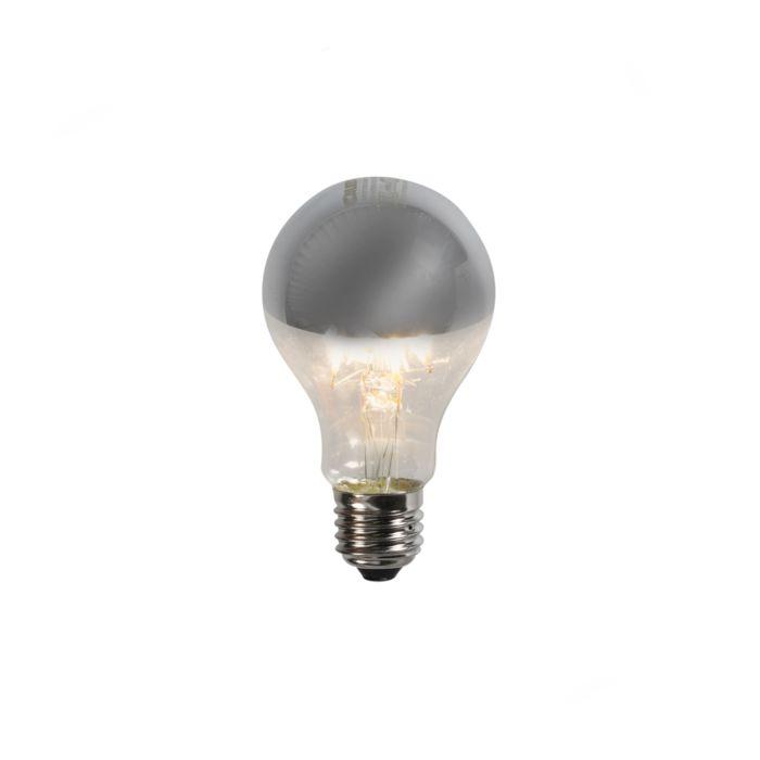 E27-LED-4-Watt-370-Lumen-Varmvitt