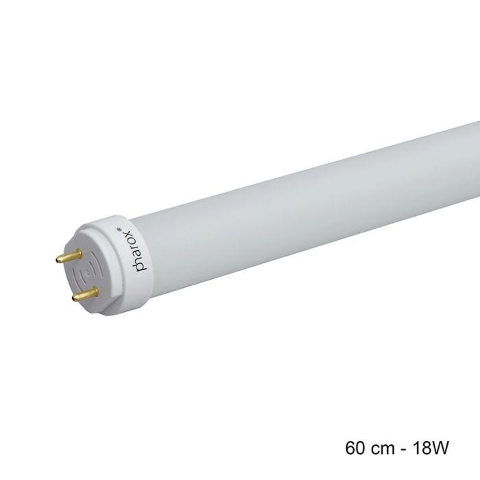 G13-LED-9-Watt-810-Lumen-Varmvitt