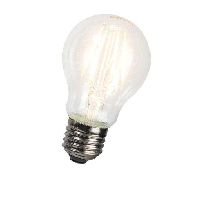 E27-LED-4-Watt-400-Lumen-Varmvitt