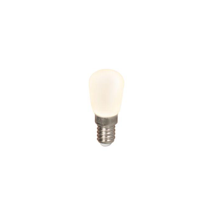 E14-LED-växellampa-T26-1W-90lm-2700-K