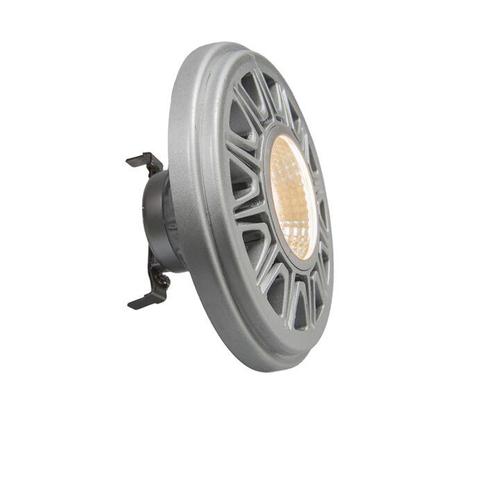 AR111-G53-LED-12-Watt-750-Lumen-Varmvitt