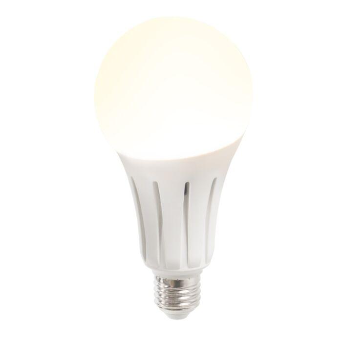 E27-LED-18-Watt-1750-Lumen-Varmvitt