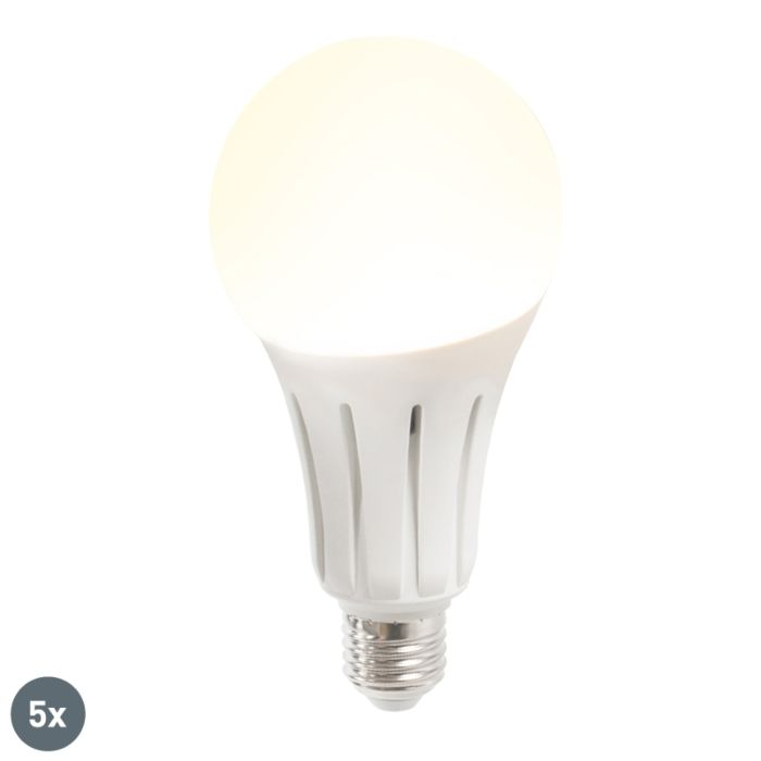 E27-24-Watt-2452-Lumen-Varmvitt