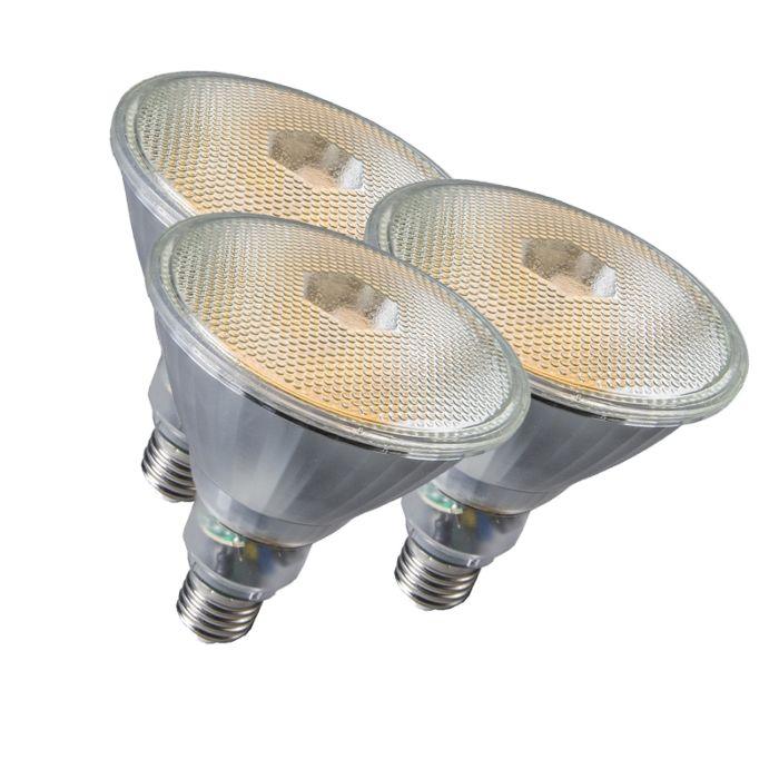 E27-Energisnåla-20-Watt-800-Lumen-Varmvitt