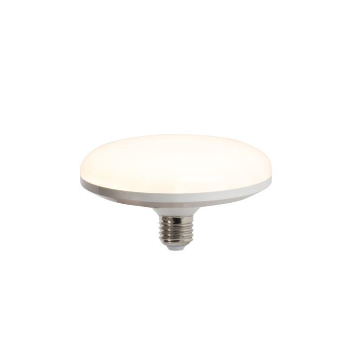 E27-LED-18-Watt-1500-Lumen-Varmvitt