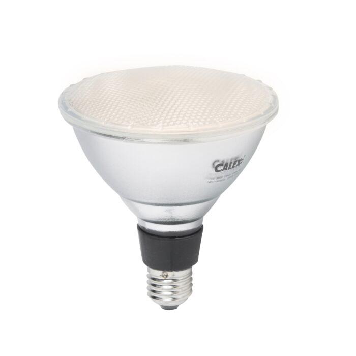 E27-LED-PAR-38-lampa-15W-1250-lm-3000K