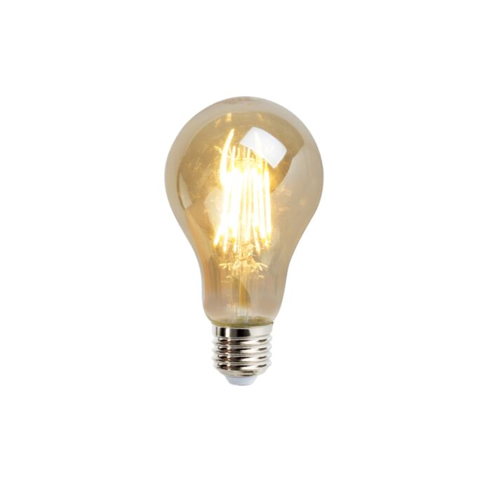 E27-LED-8-Watt-720-Lumen-Varmvitt