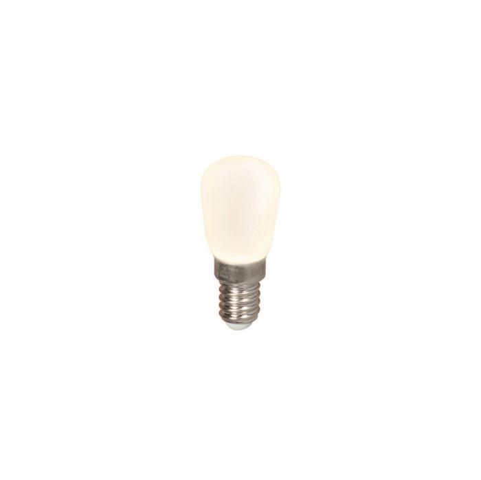 Uppsättning-av-3-E14-LED-växellampor-T26-1W-90lm-2700-K