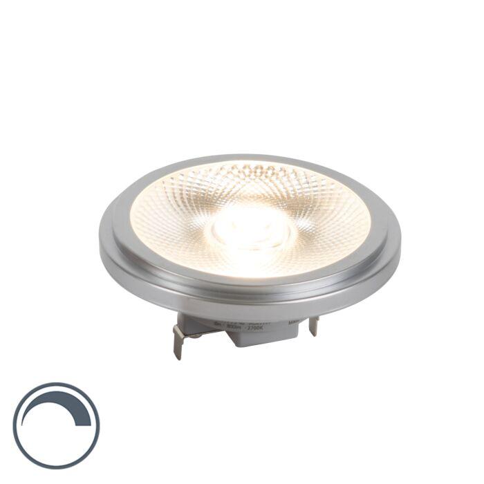 Dimbar-LED-Osram-G53-15W-24-graders-bunt-800-lumen-varm-2700K