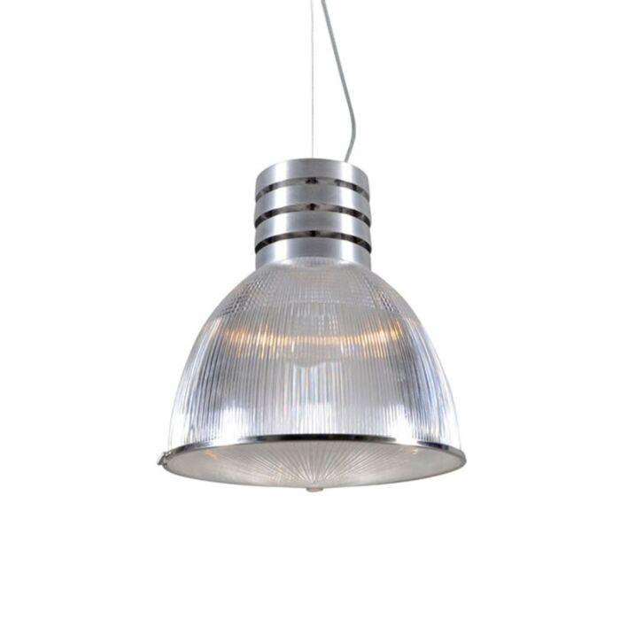 Industriellt-hängande-lampstål---Industri