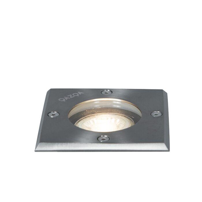 Slipstål-10,5-cm-IP65---Basic-Square