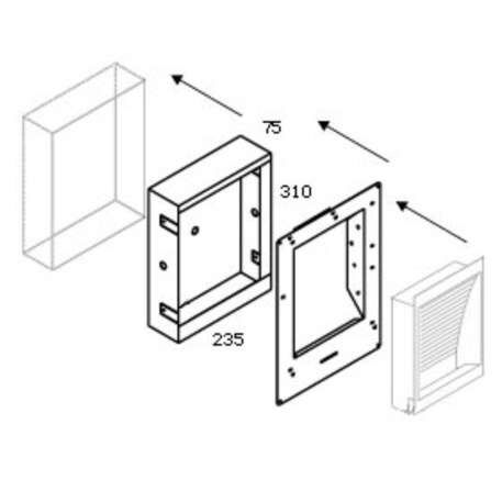 Nej-'Concrete-Box-139'-Design-stål--