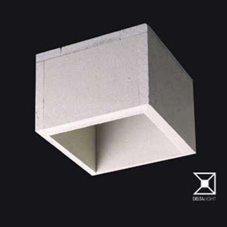 Nej-'Grid-In-ZB-box-L'-grå--