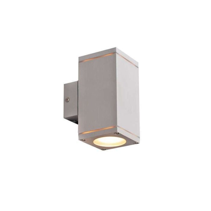 Nej-'quadro'-Passande-för-LED-/-Utomhus,-Inomhus,-Badrum