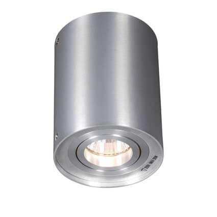 Spot-aluminium-svivel-och-lutning---Rondoo-1-upp