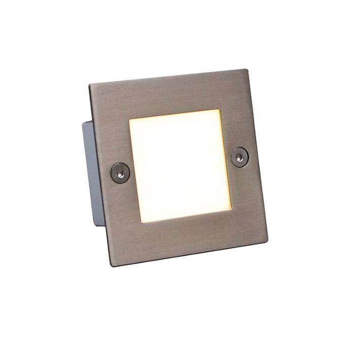LED-infälld-lampa-LEDlite-Square-7