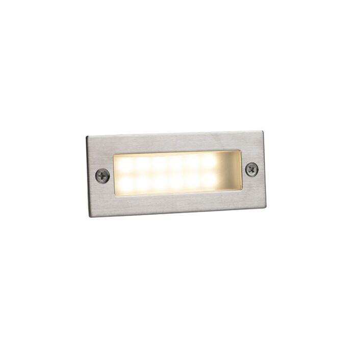 LED-infälld-lampa-LEDlite-Recta-17