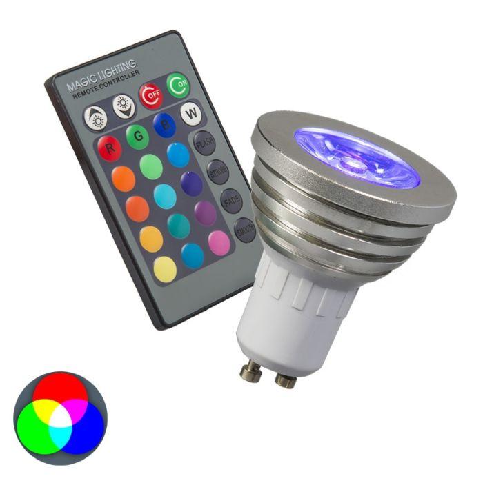 GU10-LED-3-Watt-200-Lumen-RGB-(valbart)