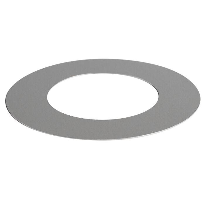 Påfyllning-rostfritt-stål-för-infällda-strålkastare-7,5---1,3-cm