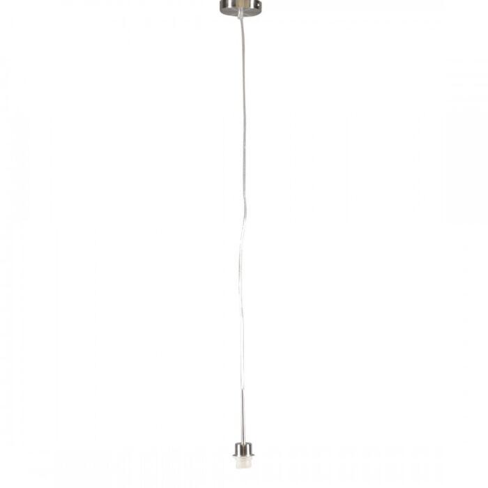 Hängande-lampa-stål-utan-skugga---Combi-1