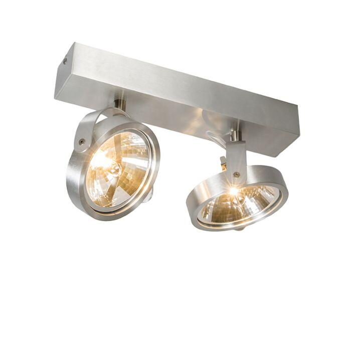 Spotlight-Aluminium---Go-2