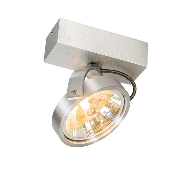 Spotlight-Aluminium---Go-1