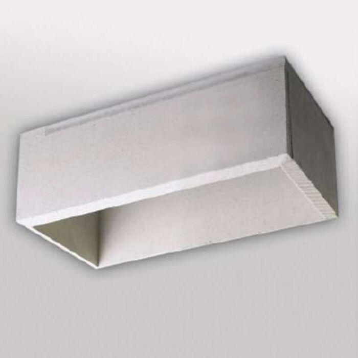 Nej-'Grid-In-ZB-2-Box-L'