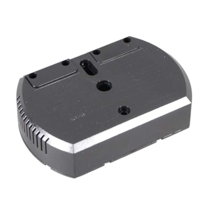 Transformator-50-120-watt-Avlång