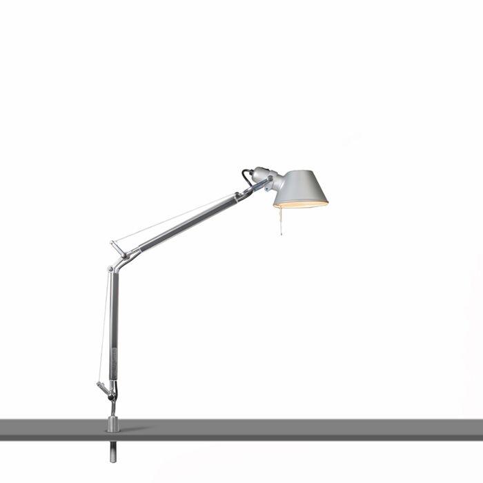 Artemide-bordslampa-justerbar---Artemide-Tolomeo-tavolo-mini