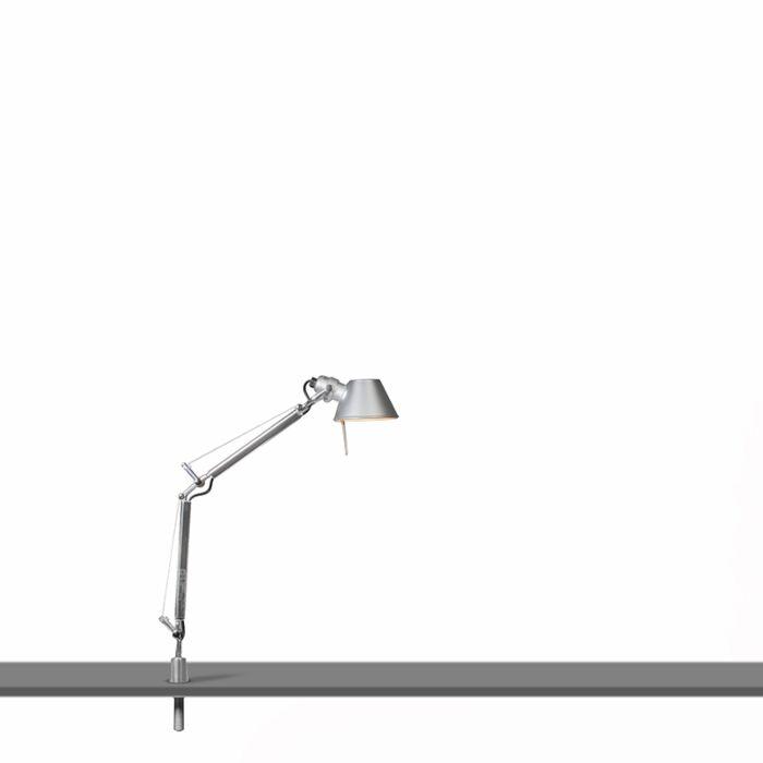 Artemide-bordslampa-justerbar---Artemide-Tolomeo-tavolo-micro