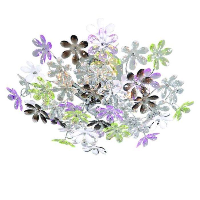 Taklampa-krom-56-cm---Fiore