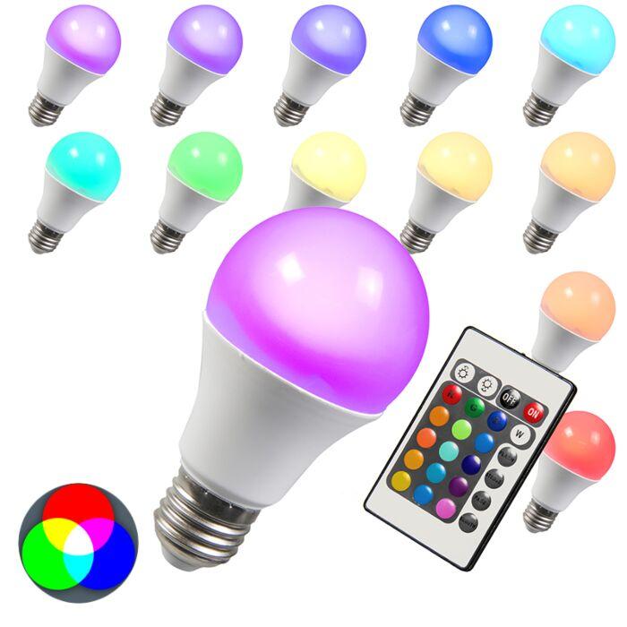 E27-LED-3-Watt-180-Lumen-RGB-(valbart)