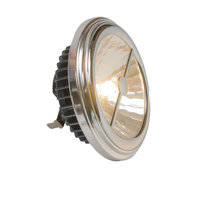 AR111-G53-LED-15-Watt-800-Lumen-Varmvitt