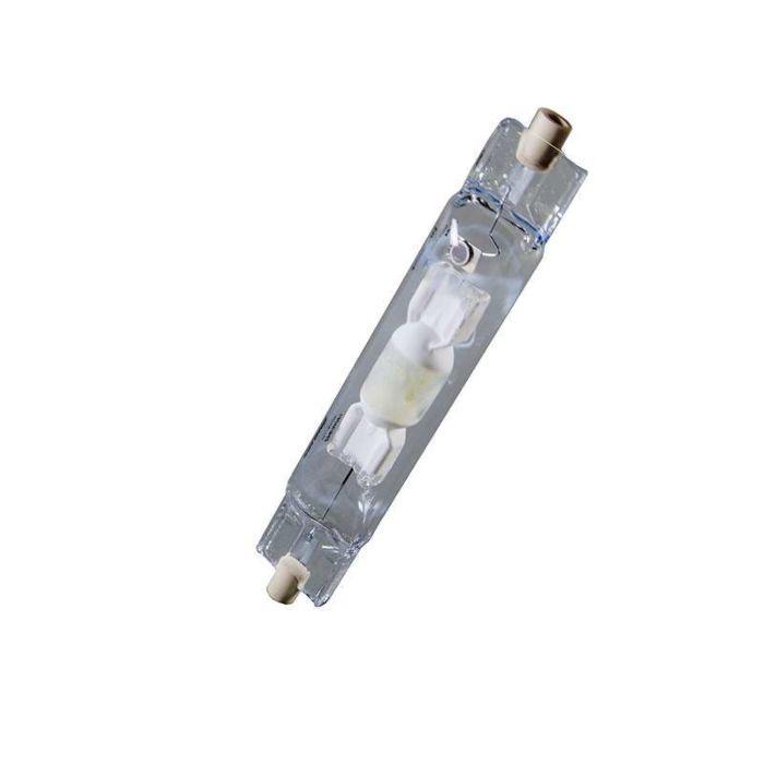 RX7S-Energisnåla-150-Watt-12900-Lumen-Klart-vitt