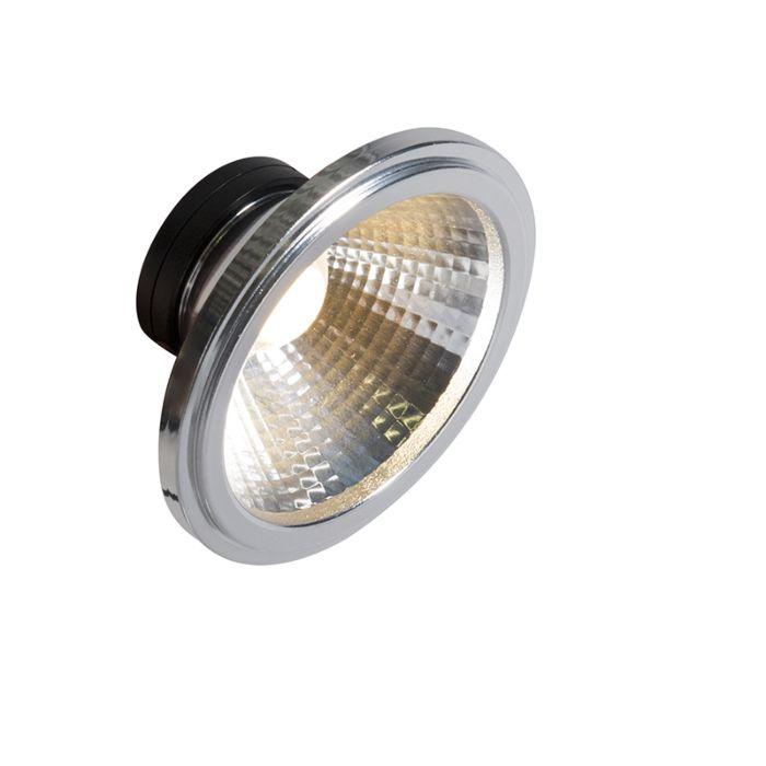 AR111-G53-LED-7-Watt-560-Lumen-Varmvitt