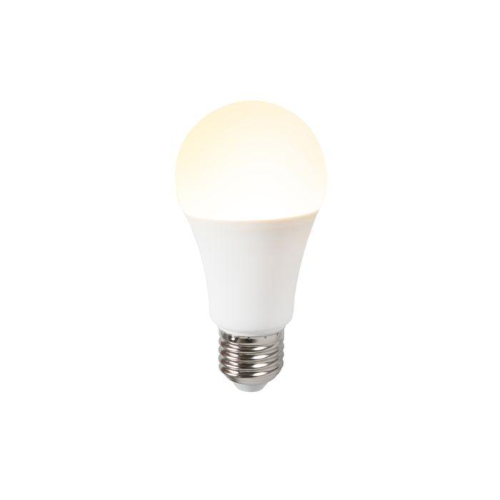 E27-LED-12-Watt-1055-Lumen-Varmvitt