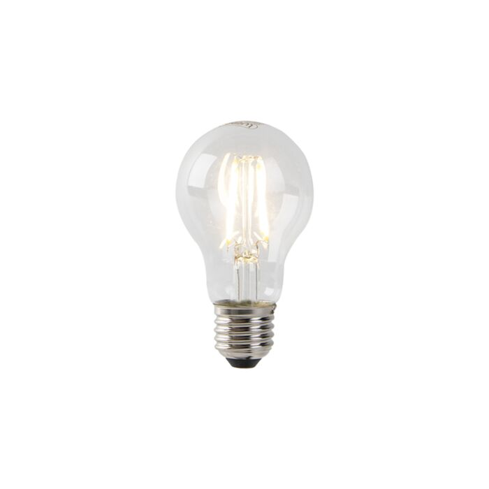 E27-LED-glödlampa-4W-470LM-2700K