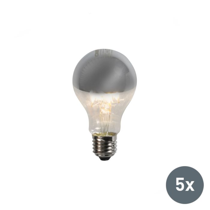 E27-LED-4-Watt-370-Lumen-Varmvitt