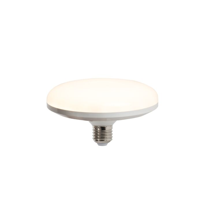 E27-LED-18-Watt-1500-Lumen-Varmvitt