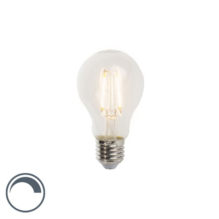 E27-dimbar-LED-glödlampa-A60-5W-470lm-2700-K