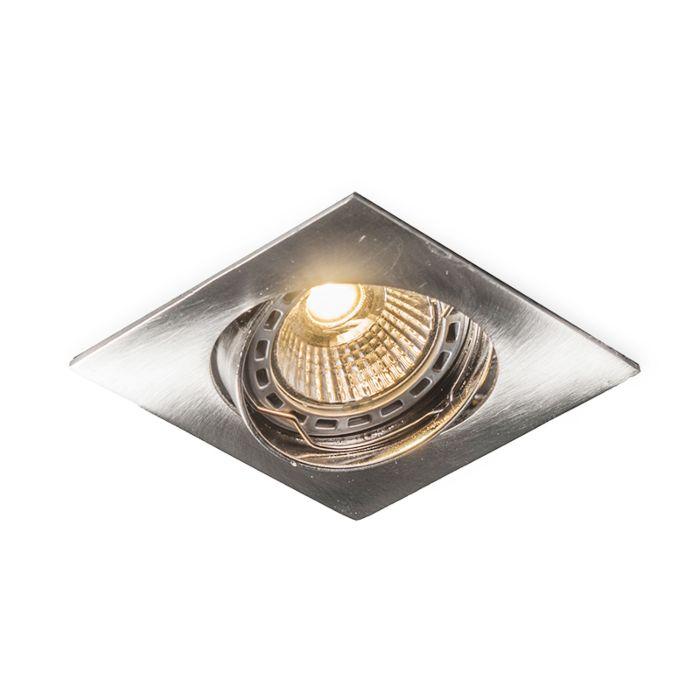 Inbyggd-plåt-tiltbar-stålfyrkant---Edu