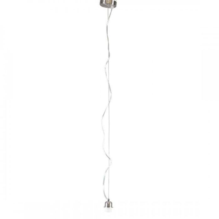 Hängande-lampstål-utan-skugga---Cappo-1