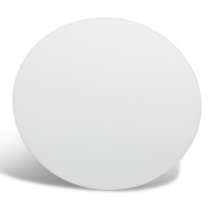 Ljusdiffusning-'50cm-PC'-Nej-vit/polyester