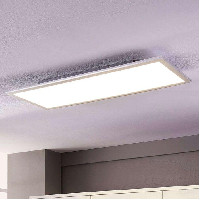 Modern-LED-panel-inkl.-LED-80-cm---Liv