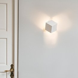 Lamporochljus - Smarta LED-lampor